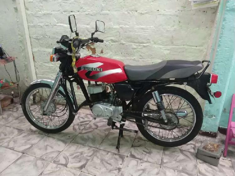 Ax100 se vende