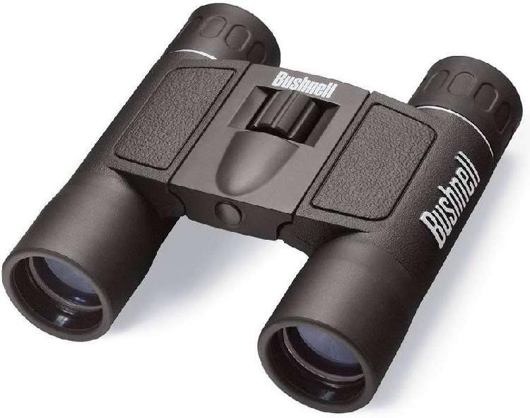 Binoculares bushnell powerview 10x25