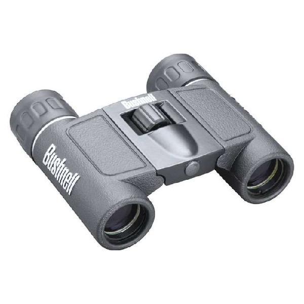 Binoculares bushnell powerview 8x21