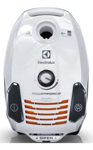 Bolsas powerforce aspiradora electrolux pfc02