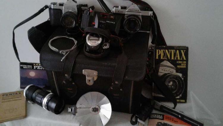 Cámaras fotográficas. antiguas.hermosas para.a su valiosa