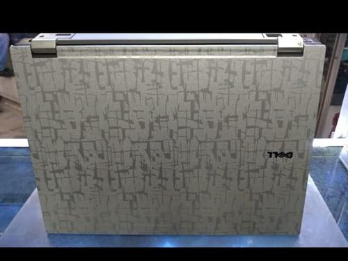 Computador portátil dell core i5 4*320gb barato
