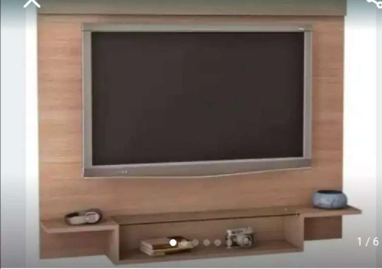 Muebles para el hogar tv#bucaramanga #giron #piedecuesta