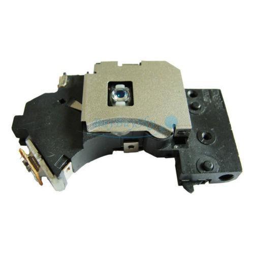 Nuevo Pvr-802w Laser Khs-430 Repuesto Para Playstation 2 Ps2