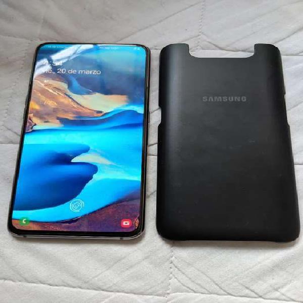Samsung Galaxy A80 128ROM 8RAM