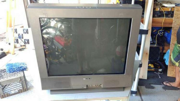 Soportes de pared y techo para TV arandelas Sony Toshiba TV LG ...