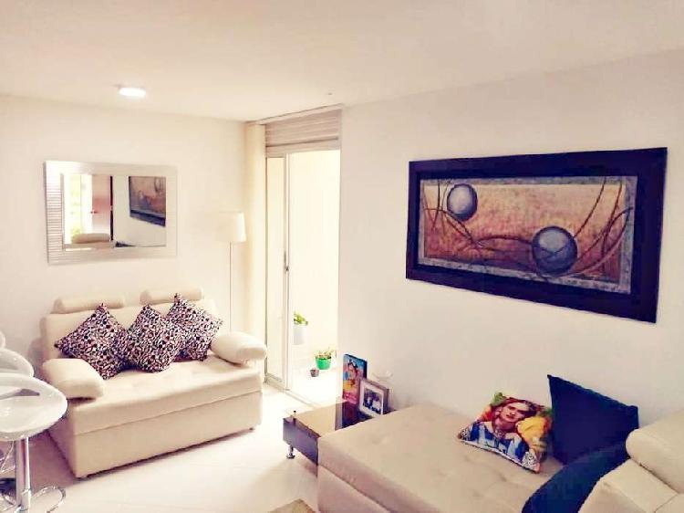 Venta apartamento villa cafe, manizales _ wasi2455711