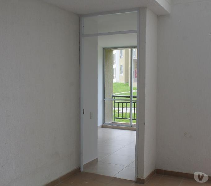 Ecxelente apartamento en venta 3 habitaciones,