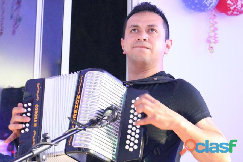 Parranda vallenata en pereira 3117124333