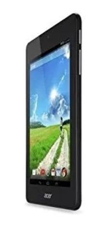 Acer Iconia 7 Tablet