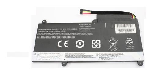 Batería Para Portatil Lenovo E450