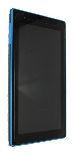 Id 765 Tablet Lenovo Tab3 Tb3-710i - 7 Usado