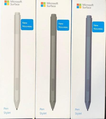 Microsoft Surface Pen Modelo 1776