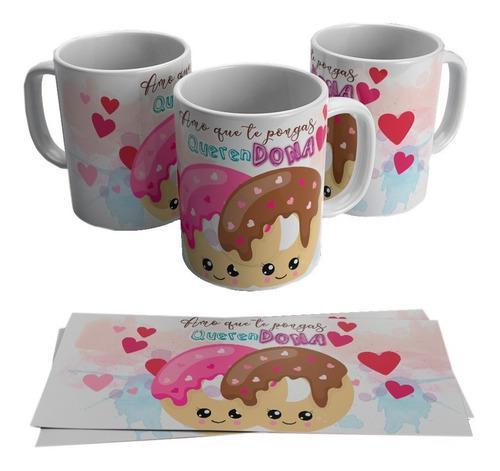 Mugs Personalizados Pocillos Publicitarios Recordatorios