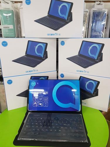 Tablet Alcatel 1t 10'