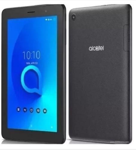Tablet Alcatel Pantalla 7 Pulgadas @gs
