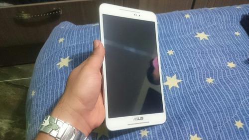 Tablet Asus K016 Fonepad 8