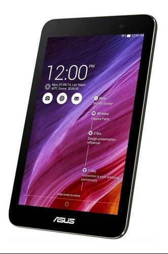 Tablet Asus Memo Pad 7 + Obsequio