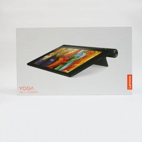 Tablet Celular Telefono Sim Lenovo Android Lte Pulgadas