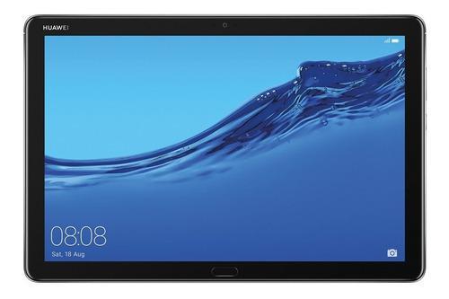 Tablet Huawei Mediapad M5 Lite 10.1 32gb
