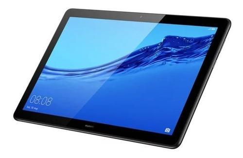 Tablet Movistar 10 Pulgadas Para Estudiar De Casa + Obsequio