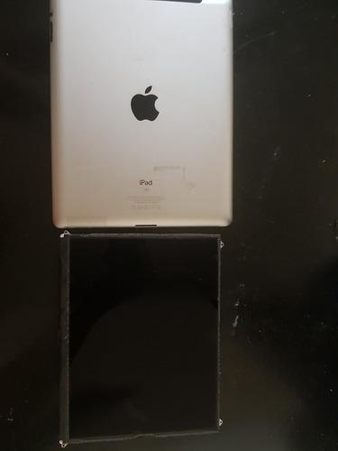 iPad 2 Repuestos Pantalla Sin Display