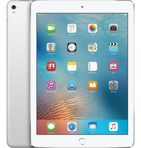 iPad Pro 10.5 Inch 256 Gb