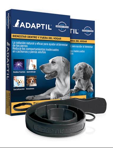 Adaptil Collar Para Perro M/l