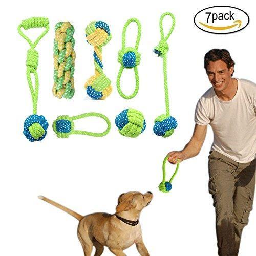 Juguetes De Cuerda De Perro Juguetes Para Masticar Cachorro