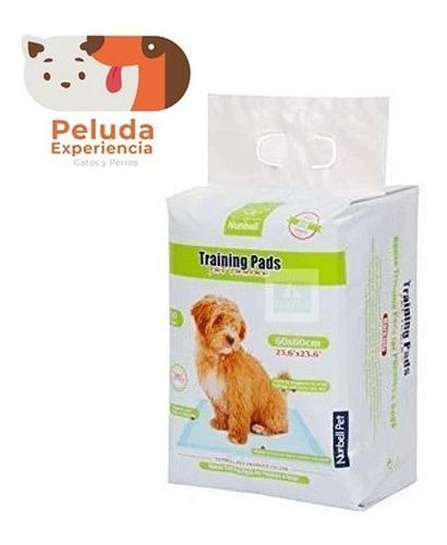 Training Pads Paños De Adiestramiento Canino- Envio Gratis
