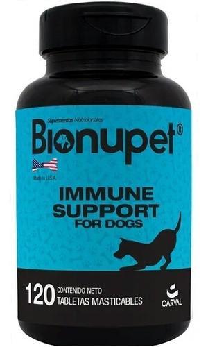 Bionupet Immune Support
