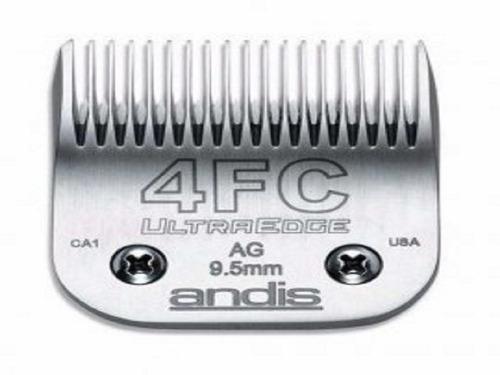 Cuchillas Andis 4fc