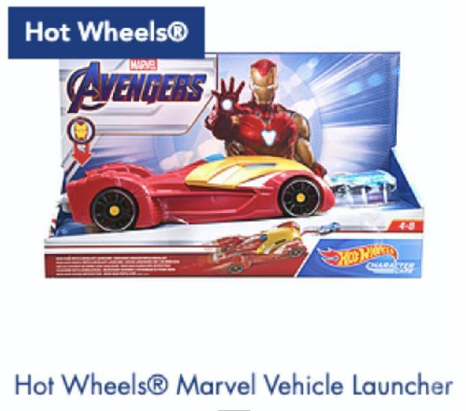 Distribuidores de juguetes mattel al por mayor