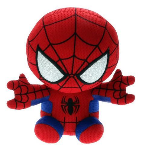 Marvel el hombre araña regular