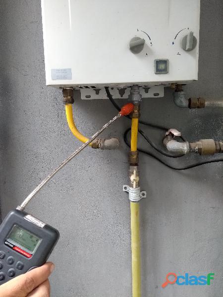 Calentadores a gas bogota agas ltda gas natural  gas propano
