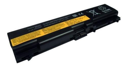 Bateria Para Lenovo Thinkpad T430 Garantia 12 Meses
