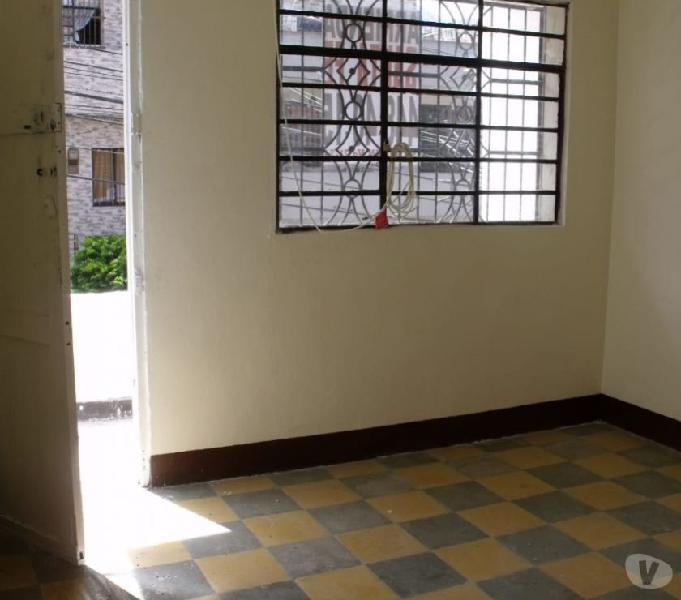 Casa en venta Medellín- Barrio campo valdes