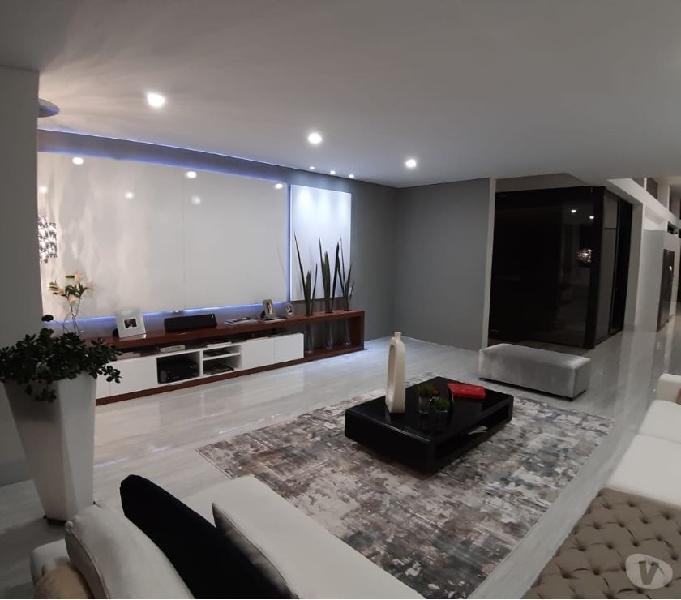 Casa para la venta en Llano Grande- Rionegro