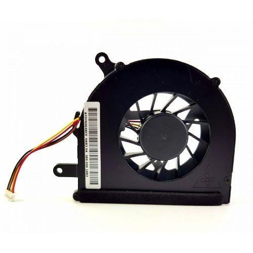Cooler Fan Lenovo G410g510 G400g405g500g505nuevo
