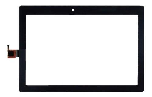 Touch Para Lenovo Tab 10 Tb-x103f