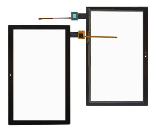 Touch Para Lenovo Tab 4 10 Tb-x304f