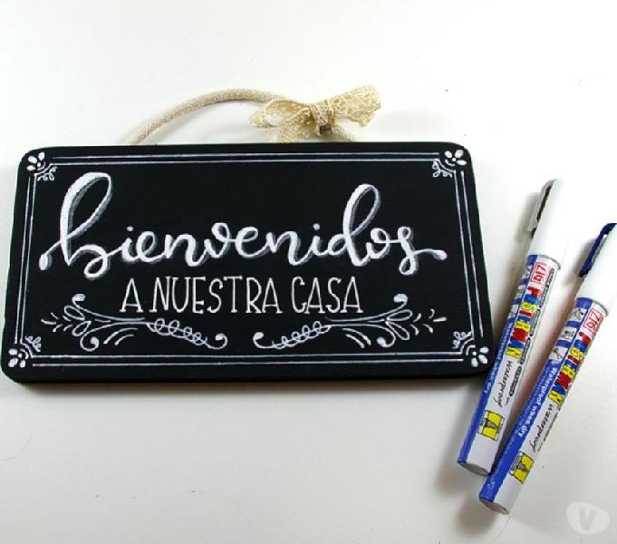 CLASES PERTICULARES DISEÑO DE LETRAS 3152962910