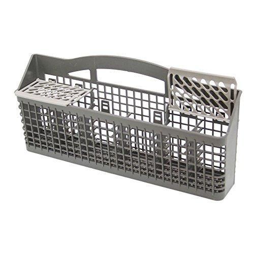 Kenmore W10179397 Dishwasher Silverware Basket Genuine Origi