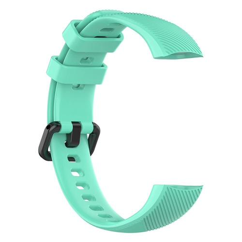 Pulsera Correa Repuesto Huawei Honor Band 4 Y 5