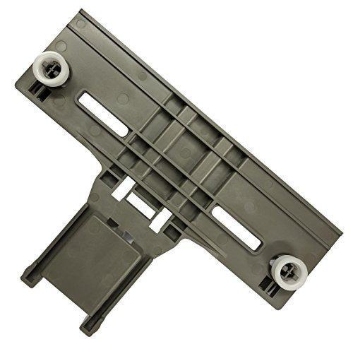 W10350376 Upper Rack Adjuster For Whirlpool Kitchenaid Dishw