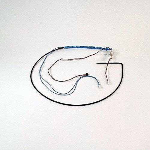 Whirlpool Numero De Pieza W10347267 Fitting