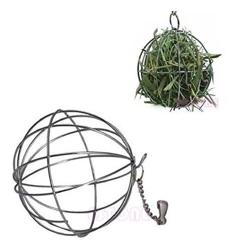 Kocome pop sphere treat conejillo de indias conejo de rata
