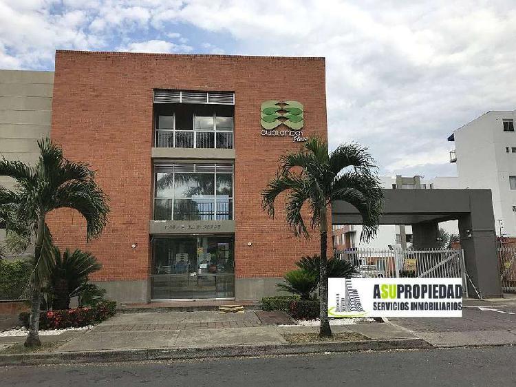 Apartamento duplex en venta cali sur barrio valle del lili