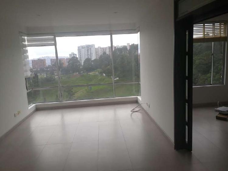 Alquiler apartamento tejares manizales _ wasi1454666