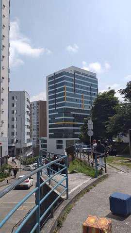 Alquiler consultorio sector cable, manizales _ wasi2172797